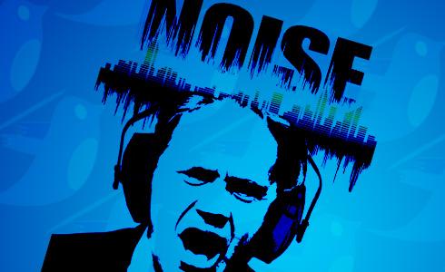 twitter-noise