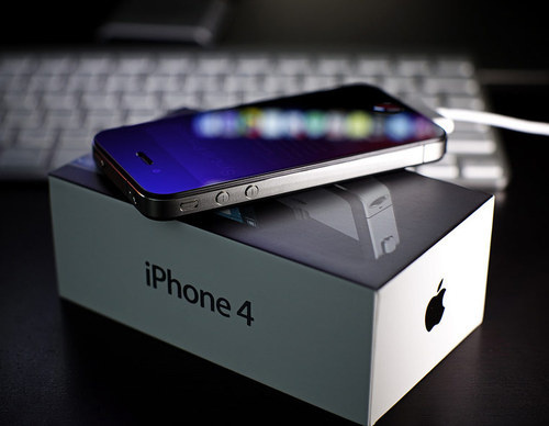 iPhone u Srbiji – glasine i potencijalni razlozi zašto ga nema