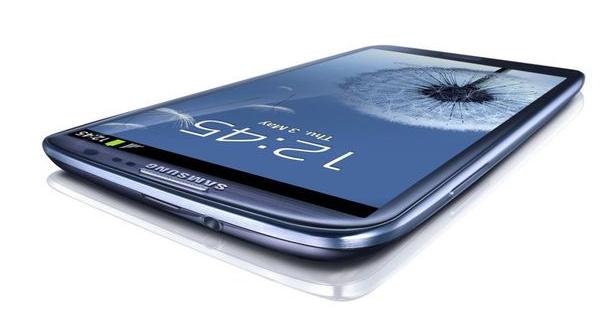 Samsung Galaxy SIII – da li se iPhone-u ozbiljno mrda tron?