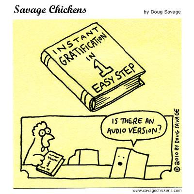 chickeninstant