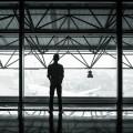 leaving-airport